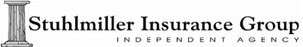 Stuhlmiller Insurance Group